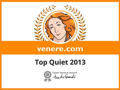 venere_top_quiet_2013_en1-small_400