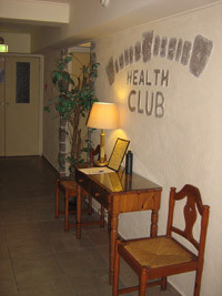 health-club---3-jpg