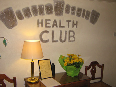 health-club---6_400